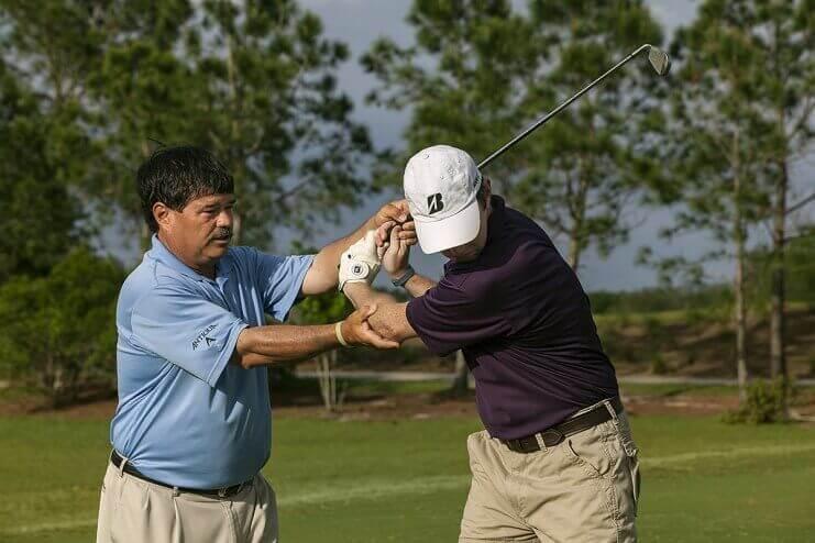 Custom Golf Coaching Programs, John Hughes Golf, Orlando Golf Lessons, Orlando Golf Schools, Orlando Beginner Golf Lessons, Orlando Junior Golf Lessons, Orlando Ladies Golf Lessons, Kissimmee Golf Lessons, Kissimmee Golf Schools