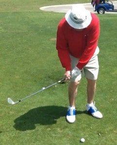 Why Choose John Hughes Golf, Orlando Golf Lessons, Orlando Golf School, Kissimmee Golf Lessons, Kissimmee Golf School, Orlando Beginner Golf Lessons, Orlando Junior Golf Lessons, Orlando Women's Golf Lessons
