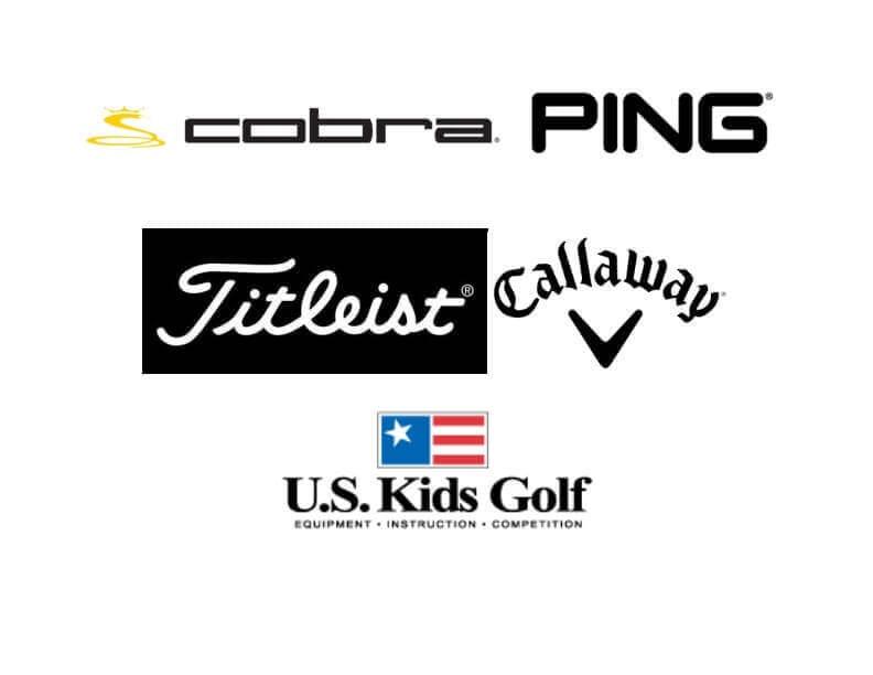 Johnn Hughes Golf, 2015 Holiday Gift Ideas, Orlando Golf Lessons, Orlando Golf Schools, Golf Lessons in Kissimme, Golf Lessons in Orlando, Golf Schools in Orlando