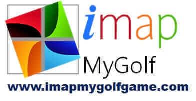 John Hughes Golf, 2015 Holiday Gift Ideas, Orlando Golf Lessons, Orlando Golf Schools, Golf Lessons in Kissimmee, Golf Schools in Orlando, Golf Lessons in Orlando, iMap Golf