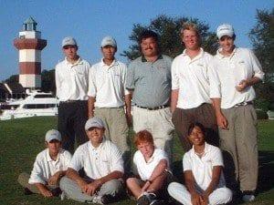John Hughes Golf, Junior Golf Lessons, Junior Golf Instruction, Junior Golf Camps, Junior Golf Coaching, Junior Golf Academy