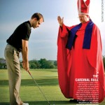 Avoid Stupid Shots, Golf Lessons in Kissimmee, FL, Golf Lessons in Orlando, Golf Schools in Orlando, Orlando Golf Lessons, Orlando Golf Schools