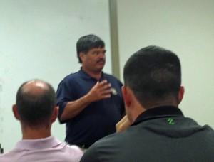 August 2014 Update, John Hughes Golf, Video Golf Lessons, Online Video Golf lessons, Orlando Golf Lessons, Florida Golf Lessons, Beginner Video Golf Lessons