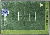 December Update JohnHughesGolf.com Best Orlando Golf Lessons Best Orlando Golf Schools