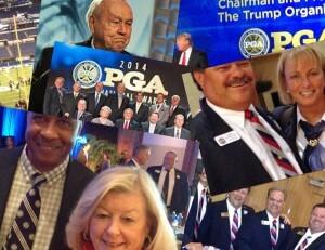 December Update Best Orlando Golf Lessons Best Orlando Golf Schools Beginner Golf Lessons