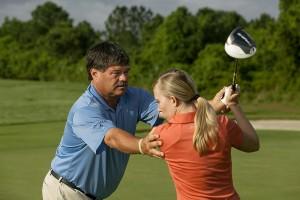 December Update JohnHughesGolf.com Best Orlando Golf Schools Best Orlando Golf Lessons Beginner Golf Lessons Orlando Beginner Golf Lessons