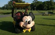 December Update Holiday Junior Golf Camp Best Orlando Golf Schools