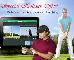 Holiday Gift Ideas Beginner Golf lessons Best Orlando golf lessons Best Orlando Golf Schools