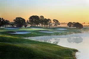 January Update, John Hughes Golf, Best Orlando Golf Lessons, Best Orlando Golf Schools, Best Orlando Beginner Golf Lessons, Best Orlando Junior Golf Lessons, Falcons Fire Golf Club