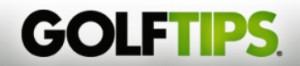 January Update, John Hughes Golf, Best Orlando Golf Lessons, Best Orlando Golf Schools, Best Orlando Junior Golf Lessons, Best Orlando Beginner Golf Lessons