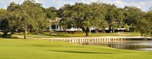 First College Golf Course Poll, John Hughes Golf, Orlando Golf Lessons, Orlando Golf Schools, Golf Lessons in Kissimmee, Golf Schools in Orlando, Golf Lessons in Orlando
