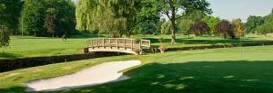 College Golf Courses, John Hughes Golf, Golf Lessons in Orlando, Golf Schools in Orlando, Golf Lessons in Kssimmee, Orlando Golf Schools, Orando Golf Lessons, Kissimmee Golf Lessons