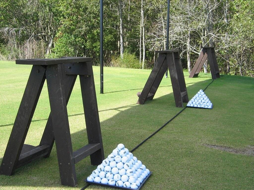 Falcons Fire Golf Club, JohnHUHghesGolf.com, Best Orlando Golf Lessons, Best Orlando Golf Schools, Best Orlando Beginner Golf lessons, Best Orlando Junior Golf Lessons