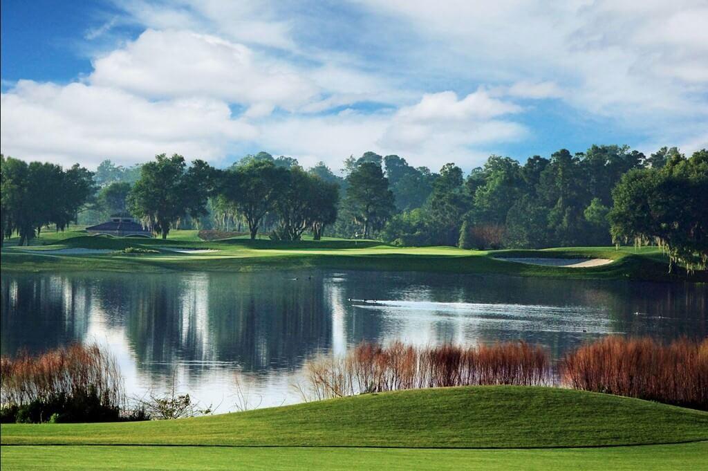 Falcons Fire Golf Club, JohnHughesGolf.com, Best Orlando Golf Lessons, Best Orlando Golf Schools, Best Orlando Beginner Golf Lessons, Best Orlando Junior Golf Lessons