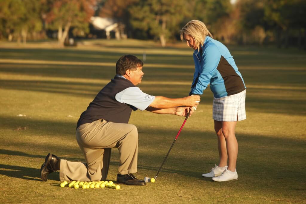 West Orange Country Club, JohnHughesGolf.com Best Orlando Golf Lessons Best Orlando Golf Schools best beginner golf lessons Russell Kirk Photography