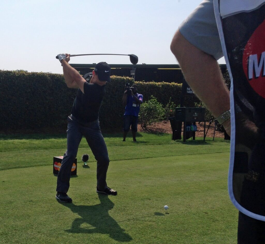 Rory McIlroy, JohnHughesGolf.com, best orlando golf lessons, best orlando golf schools, best orlando junior golf lessons, best orlando ladies golf lessons
