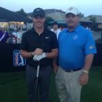 May Update, John Hughes Golf, JohnHughesGolf.com, Best orlando golf lessons, best orlando golf schools, best orlando beginner golf lessons