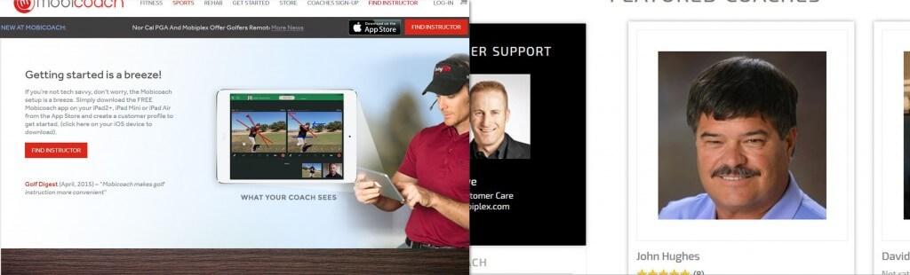 John Hughes Golf, JohnHughesGolf.com, May Update, Orlando Golf Lessons, Orlando Golf Schools, Orlando Junior Golf Lessons, Orlando Ladies Golf Lessons, MobiCoach