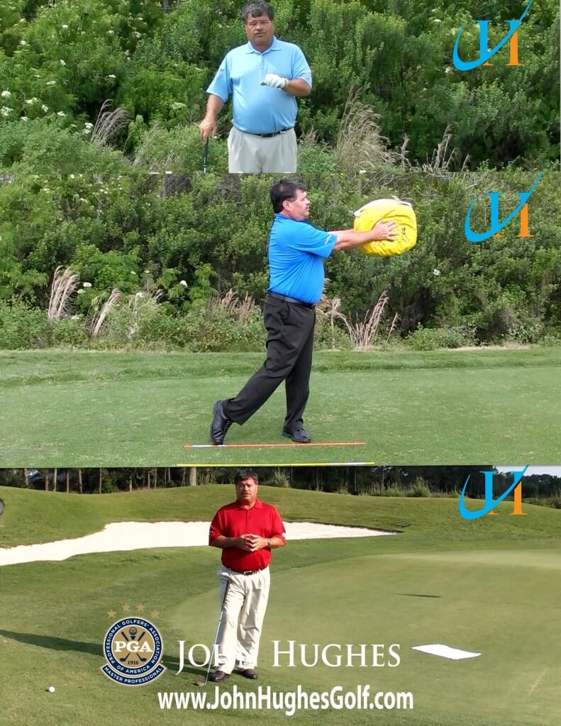 John Hughes Golf, JohnHughesGolf.com, Video Library, Golf Tips, Orlando Golf Lessons, May Update, Orlando Junior Golf Lessons, Orlando Ladies Golf Lessons