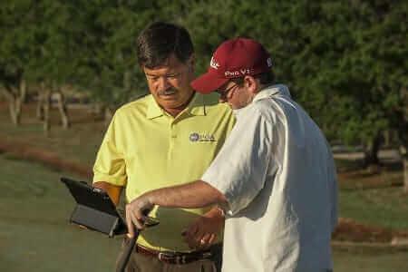 Prioritizing Your Golf Improvement Program