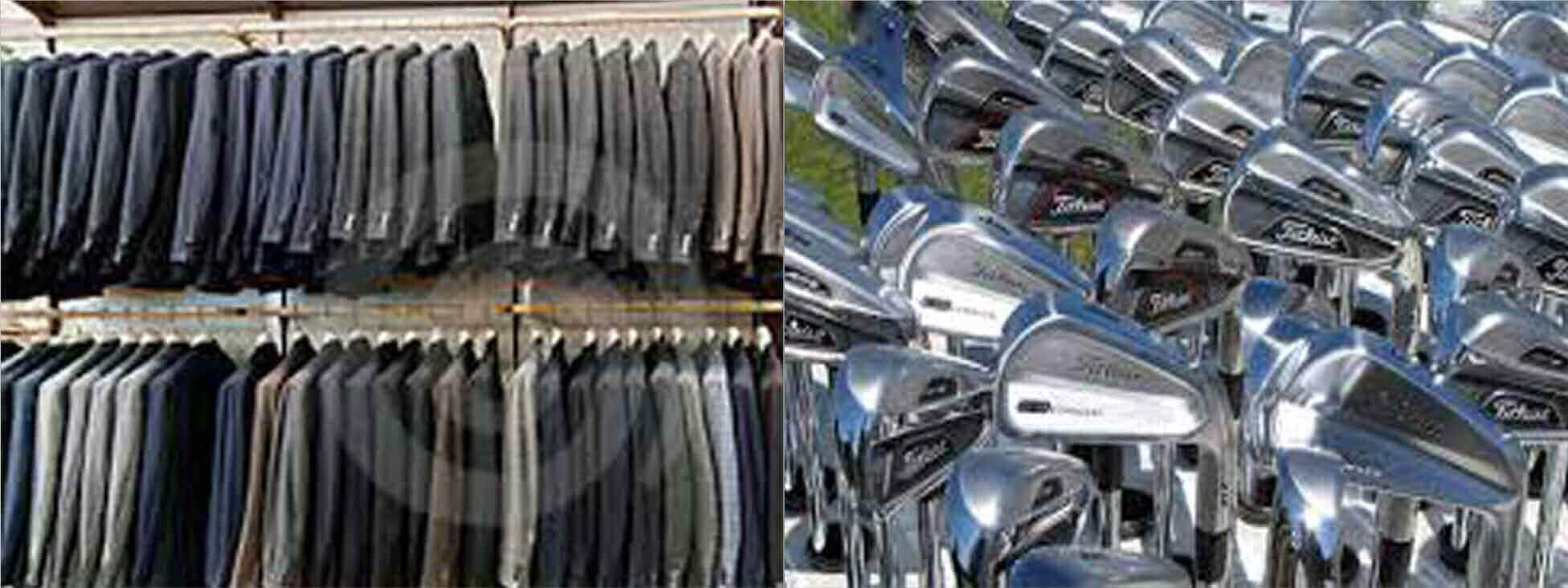 Club Fitting, John Hughes Golf, Orlando Golf Lessons, Best Orlando Golf Schools, Best Orlando Junior Golf Lessons, Best Orlando Junior Golf Schools, Best Orlando Ladies Golf Lessons