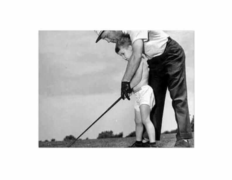 Fathers Day 3 Days Away, John Hughes Golf, Orlando Golf Lessons, Best Orlando Golf Schools, Best Orlando Junior Golf Lessons, Best Orlando Junior Golf Schools, Best Orlando Ladies Golf Lessons