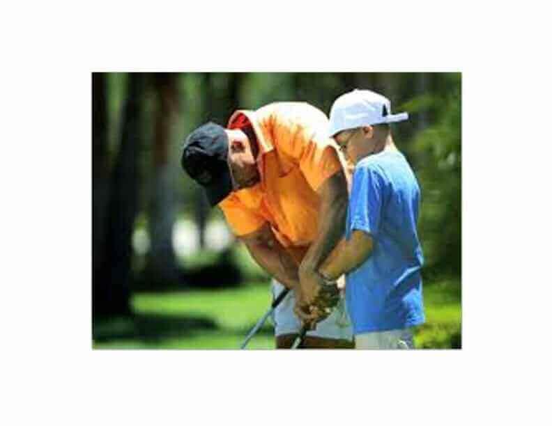 2 Days to Fathers Day, John Hughes Golf, Orlando Golf Lessons, Best Orlando Golf Schools, Best Orlando Junior Golf Lessons, Best Orlando Junior Golf Schools, Best Orlando Ladies Golf Lessons