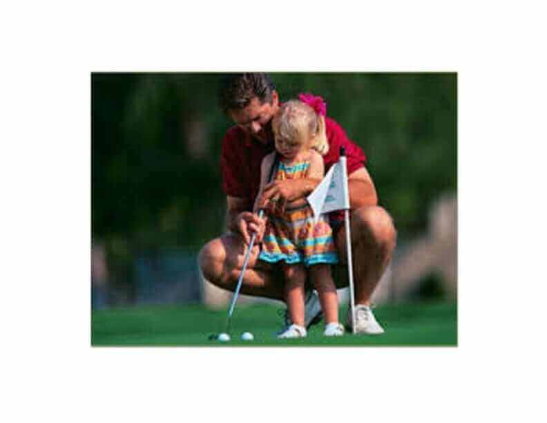 Four Days Fathers Day, John Hughes Golf, Orlando Golf Lessons, Best Orlando Golf Schools, Best Orlando Junior Golf Lessons, Best Orlando Junior Golf Schools, Best Orlando Ladies Golf Lessons