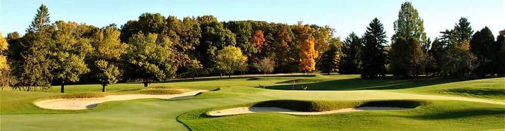 College Golf Courses, John Hughes Golf, Orlando Golf Lessons, Orlando Golf Schools, Kissimmee Golf Lessons, Golf Lessons in Orlando, Golf Schools in Orlando, Golf Schools in Kissimmee, Florida Golf Schools, Florida Golf Lessons
