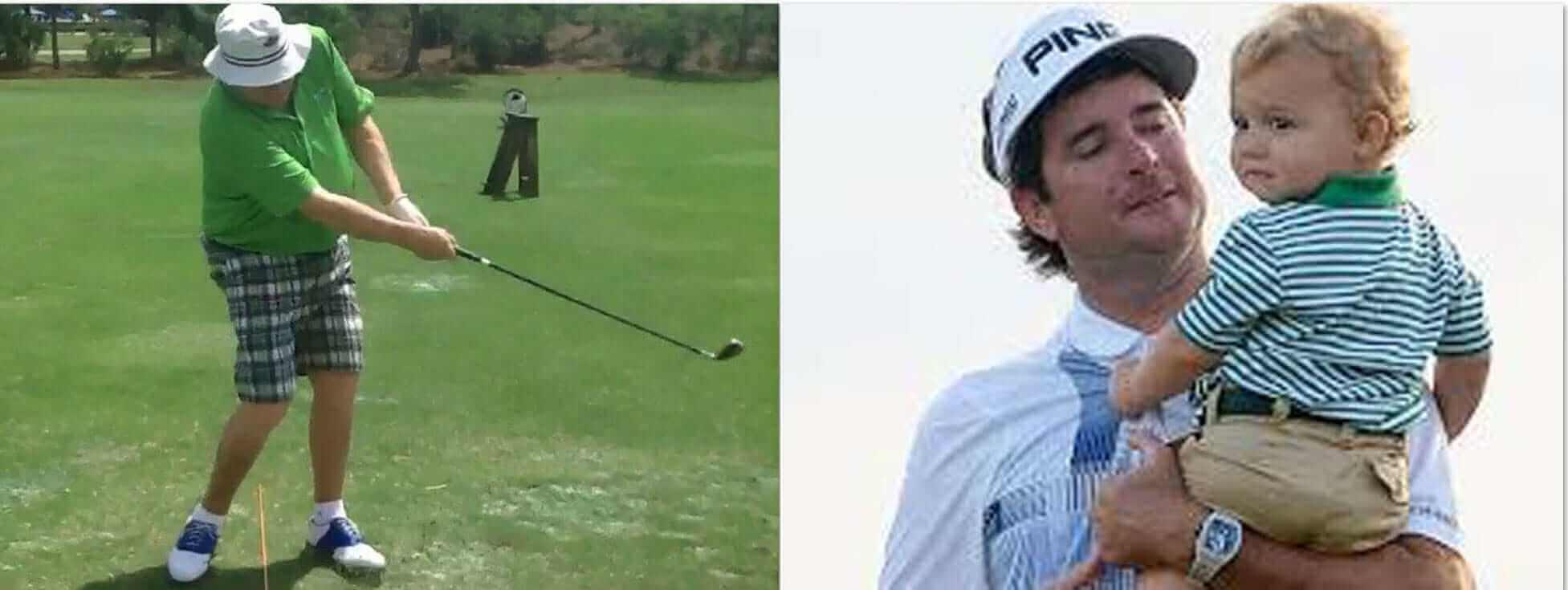 Bubba Watson, John Hughes Golf, Orlando Golf Lessons, Best Orlando Golf Schools, Best Orlando Junior Golf Lessons, Best Orlando Junior Golf Schools, Best Orlando Ladies Golf Lessons