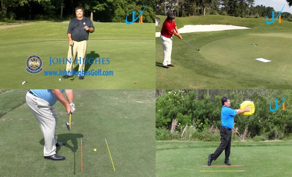 Fall Golf, John Hughes Golf, Orlando Golf Lessons, Golf Lessons in Kissimmee Fl, Orlando Golf Schools, Golf Lessons in Orlando, Golf Schools in Orlando