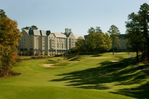 Fall Golf, John Hughes Golf, Golf Lessons in Orlando, Golf Lessons in Kissimmee FL, Golf Schools in Orlando, Orlando Golf Lessons, Orlando Golf Schools