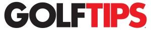 John Hughes Golf, Thank You for a Great 2015, Orlando Golf Lessons, Kissimmee Golf Lessons, Orlando Golf Schools, Golf Lessons in Orlando, GOlf Schools in Orlando, Golf Lessons in Kissimme