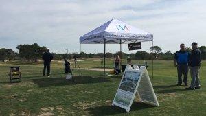 John Hughes Golf, Thank you for a fantastic 2016, Orlando Golf Schools, Orlando Golf Lessons, Kissimmee Golf Lessons