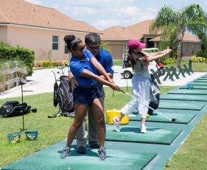 John Hughes Golf, Thank you for a fantastic 2016!, Orlando Golf Lessons, Orlando Golf Schools, Golf Schools in Orlando, Golf Lessons in Orlando, Beginner Golf Lessons, Women's Golf Lessons, Golf Lessons in Kissimmee, Junior Golf Lessons