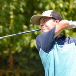 Atley Gabriel, John Hughes Golf, Junior Golf Camps, Junior Golf lessons, Golf Lessons Florida, Golf Lesson Orlando, Summer 2021 Client Achievements