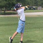 Declan Ward, John Hughes Golf, ORlando Golf Schools, Golf Schools in Orlando, Orlando Golf Academy, Golf Academies in Orando, Golf Academies in Florida