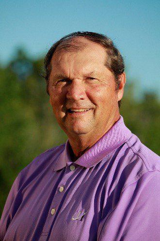 Ed Fulford PGA, John Hughes Golf, Golf INstrcutor, Golf School Specialist, Callaway Golf Tech Rep, Certified Golf Instructor