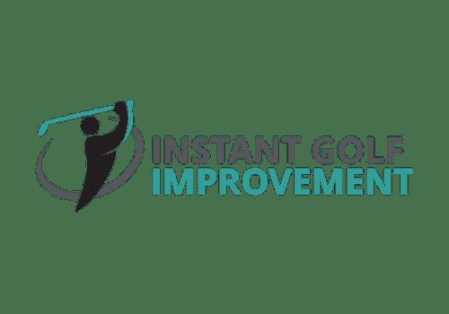 Instat Golf Improvement