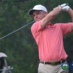 Jason Gabriel, John Hughes Golf, golf schools in florida, golf schools near me, golf lessons orlando