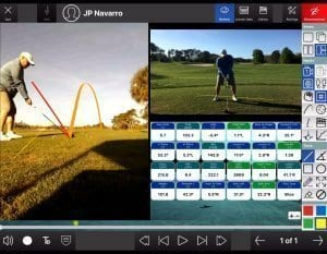 John Hughes Golf and Corporate Golf Tournament Video Lessons, Corporate Golf Outings, Charity Golf Events, Golf Lessons in Orlando, Video Golf Lessons in Orlando, Golf Schools in Orlando