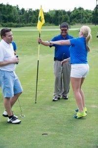 John Hughes Golf, Corporate Golf Outings and Charity Golf Events, Corporate Team Building, Orando Golf Coach, Orlando Golf Lessons, Golf Schools in Orlando