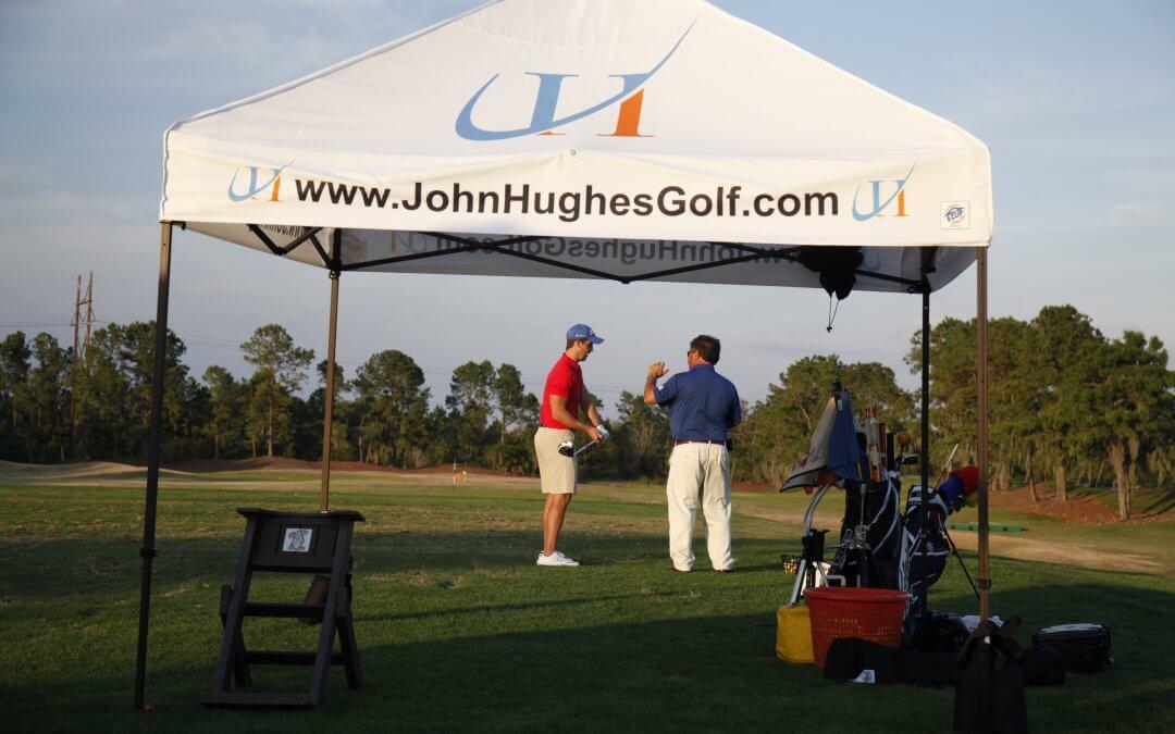 2-Day Golf School Gift Certificate
