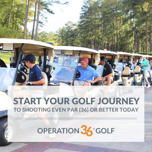 Operation 36 Beginner Golf Clinics, John Hughes Golf, Beginner Golf Lessons, Beginner Golf Schools, Adult Beginner Golf Clinics, Junior Beginner Golf Clinics, Orlando Beginner Golf Clinics, Falcon's Fire Golf Club