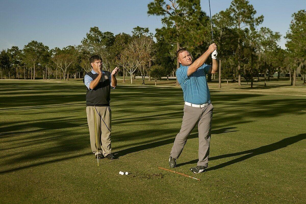 John Hughes Golf, Best Golf Lessons in Orlando, Best Orlando Junior Golf Lessons, Best Orlando Golf Schools, Best Orlando Ladies Golf Lessons, Best Beginner Golf Lessons in Orlando, Best Ladies's Golf Lessons in Orlando