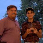 Lev Grinberg, John Hughes Golf, Junior Golf Lessons, Junior Golf Camps, Golf Academy Florida, Florida Golf Academy, Summer 2021 Client Achievements