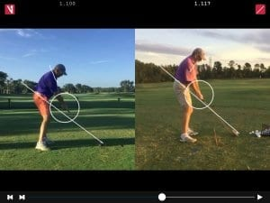 John Hughes Golf, Video Golf Lessons, Online Video Golf lessons, Orlando Golf Lessons, Florida Golf Lessons, Beginner Video Golf Lessons