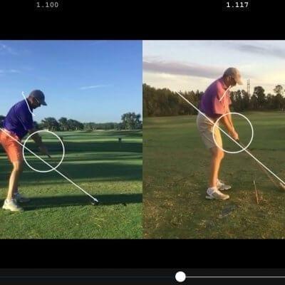 John Hughes Golf, 15-Day Free Video Golf Lesson Subscription Program, Video Golf Lessons, Online Video Golf lessons, Orlando Golf Lessons, Florida Golf Lessons, Beginner Video Golf Lessons