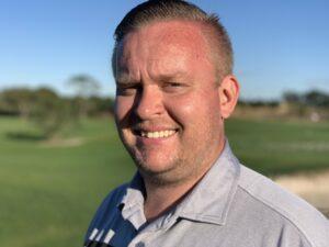 Matt Dauss PGA Associate, John Hughes Golf, Operation 36, Orlando Golf Schools, Orlando Golf Lessons, Golf lessons in Kissimmee