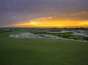 Golf Schools at Streamsong Resort, John Hughes Golf, Best Golf Schools, Golf Schools, Best Golf Schools, Golf Schools, Weekend Golf Schools in Florida, 3-Day Golf Schools in Florida